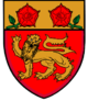 Athlone coat-of-arms